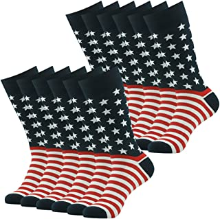 Best american flag socks with cape Reviews