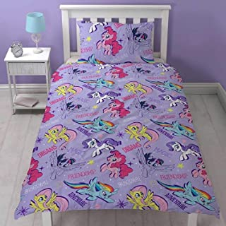 Best my little pony quilt pattern Reviews