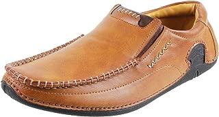 Walkway Men's Loafers
