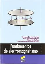 Fundamentos de electromagnetismo: 2 (Física)