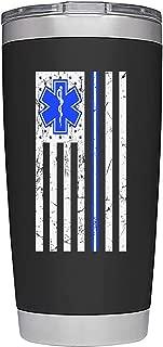 ems line flag