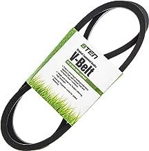 Best 754-0486a belt size Reviews