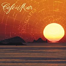 Best marconi union - weightless Reviews
