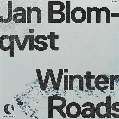 Amazon.com: Winter Roads [Explicit]: Jan Blomqvist: MP3 ...