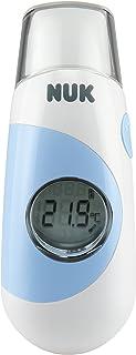 Suchergebnis auf Amazon.de für: fieberthermometer stirn