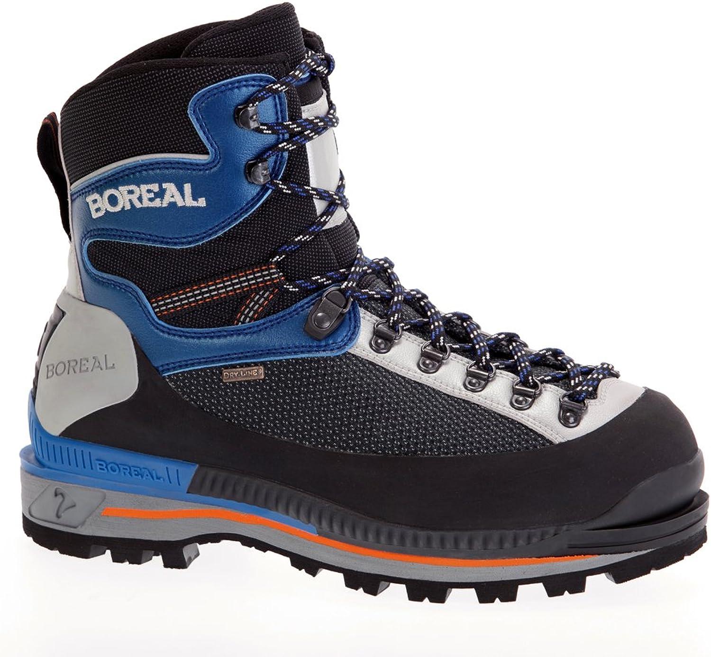 BOREAL Arwa bi-Flex XL MTB MTB Schuhe  heißeste neue Stile