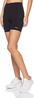 Lorna Jane Women's Everyday Short Tight