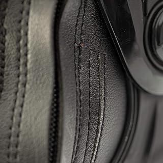 RST 2102 TracTech Evo III Sport CE Waterproof Motorcycle Boots - Black 9 43