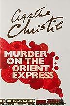 Murder-on-the-Orient-Express-(Poirot)