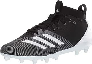 Adidas Adizero Spark - Zapatillas de fútbol para Hombre