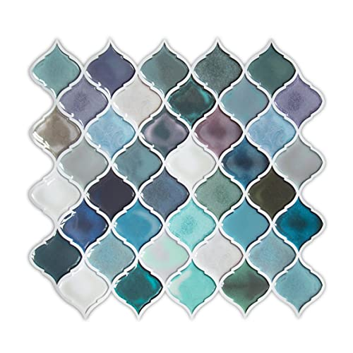 Moroccan Tiles: Amazon com