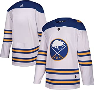 sabres winter classic jersey