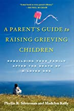 Best the grieving child a parent's guide Reviews