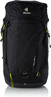 Deuter Trail Pro 36 Backpacking Backpack