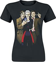 Best doctor who selfie shirt Reviews