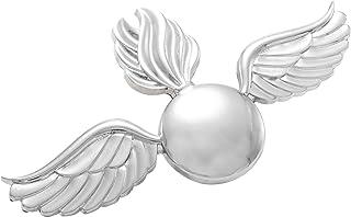 Patriot Accessories Navy Aviation Ordnanceman AO Metal Decal Auto Emblem
