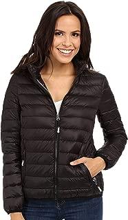 Women's Clairmont Packable Travel Puffer Jacket
