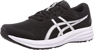 ASICS PATRIOT Running Shoes for Men