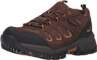 حذاء برقبة منخفضة للرجال من بروبيت