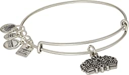 Charity By Design Queens Crown IV Bangle