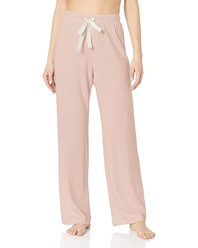f9038279f3d5 Pink Pajamas  Amazon.com