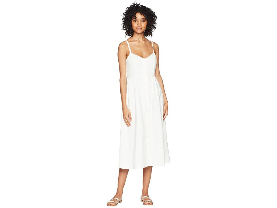 Rachel Pally Clare Dress (White) Women