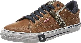 MUSTANG Herren 4146-303-307 Sneaker