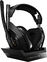 ASTRO Gaming A50 Wireless, Base Station for Xbox One/PC
