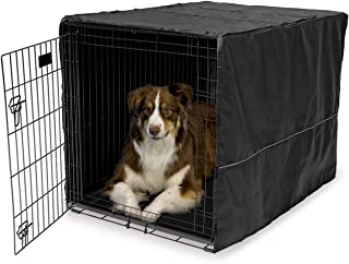 Best dog crate solar covers Reviews