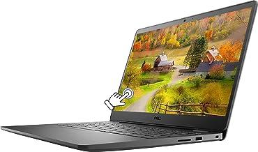 "2021 Dell Inspiron 15.6"" FHD Touchscreen Laptop, Quad-Core AMD Ryzen 5 3450U Processor (Up to..."