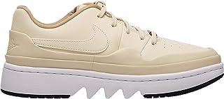 Nike Wmns AJ 1 Jester XX CI7815-200 - Zapatillas Deportivas para Mujer (Cordones), Color Negro