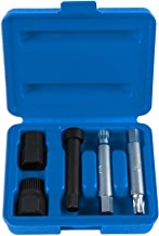 Laser 6750Kit de Herramientas para alternador de V cinturón