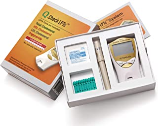 Ldl Cholesterol Test Kits