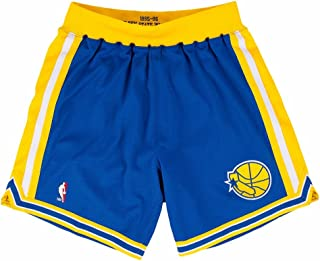 Best nba mitchell and ness shorts Reviews