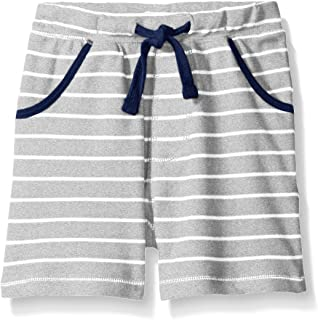 Mud Pie Baby Boys' Shorts Pull On