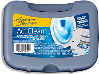 American Standard 1466.006L ActiClean Cleaning Cartridge