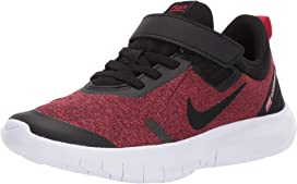 df753c5fba Nike Kids Downshifter 8 (Little Kid) at Zappos.com