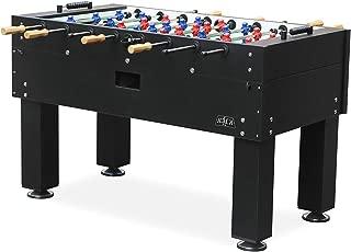 Best foosball table price Reviews