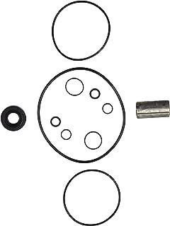 Parts Master 7910 Power Steering Repair Kit