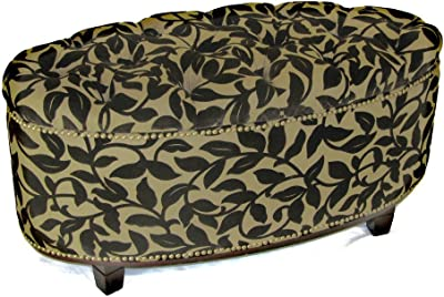 Amazon Com Simpli Home S 38 Cosmopolitan 34 Inch Wide