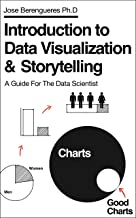 Best books on data visualization Reviews