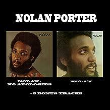 Best nolan porter cd Reviews