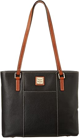 Dooney & Bourke - Small Lexington Shopper