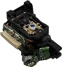 Xbox 360 Phiilips BENQ Laser Lens Plastic Repair Part (Lens Only)