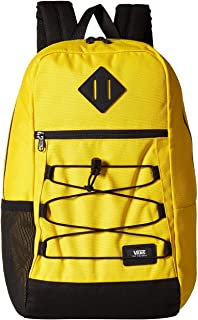 Vans Snag Backpack,