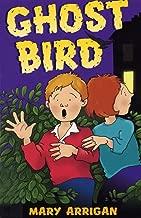 Ghost Bird (Red Fox Read Alone)