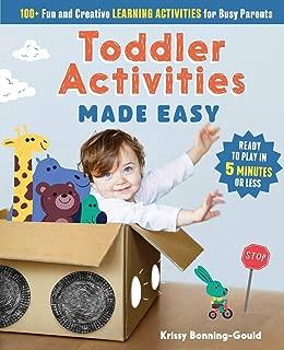 zebra activities for toddlers