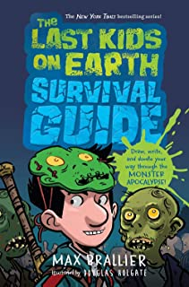 last day on earth survival guide