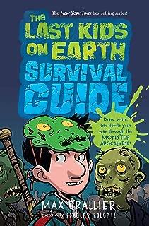 Best blade of survival Reviews