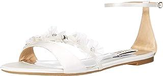 Women's Candace Flat Sandal